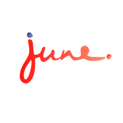 June Dating